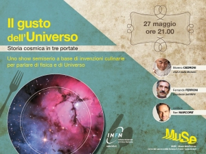 gusto_universo