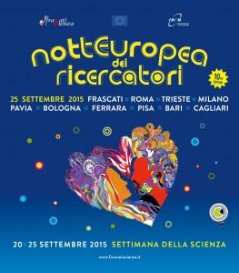 NottEuropea-manifesto-web-263x300