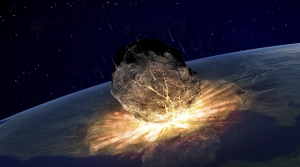 1442499395_asteroide-em-600x335