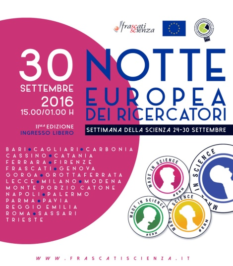 NottEuropea16
