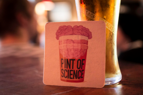 Pint-of-Science-3